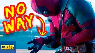 Download 10 Secrets Deadpool Is Hiding About His Superpowers Video
