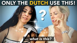 Download Only Dutch people know this! Video