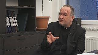 Download Vjera i nada - 2. uskrsna nedjelja Video