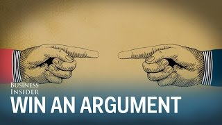 Download How to win an argument Video