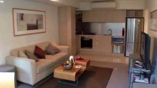 Download ″Apartments For Rent in Melbourne″ 2BR/1BA by ″Property Management in Melbourne″ Video