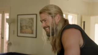 Download Team Thor: Pt. 2, Where Are They Now? Video