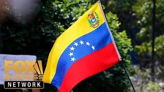 Download John Bolton condemns Russia's military presence in Venezuela Video