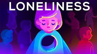 Download Loneliness Video