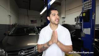 Download How to Take Over Every Auto Repair Shop in your Area Video
