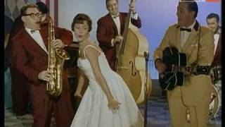 Download Bill Haley & The Comets - Vive Le Rock'n Roll Video
