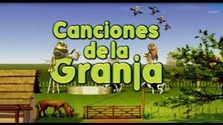 Download Las Canciones de la Granja de Zenón Videos Enganchados Video