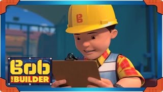 Download Bob the Builder - Learn with Leo Compilation | NEW Bob the Builder Video