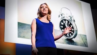 Download How to gain control of your free time | Laura Vanderkam Video