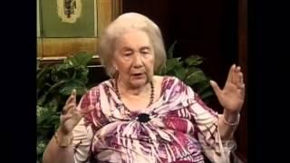 Download La santería en Cuba y Miami y como Castro la usó con Africa Video