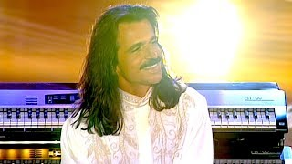 """Download Yanni - """"Deliverance""""… A tale of two Nations! 1080p Remastered & Restored Video"""