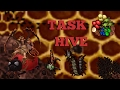 Download [TIBIA] COMO FAZER AS TASKS DA HIVE (MENERA) Video