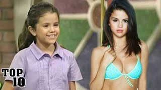 Download Top 10 Biggest Celebrity Transformations – Part 3 Video