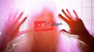Download Shura - Touch (Four Tet Remix) Video