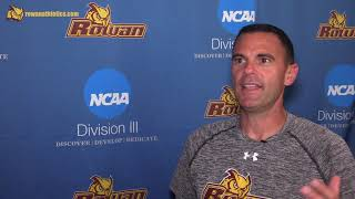 Download 2018 Rowan Men's Soccer - Season Preview Video