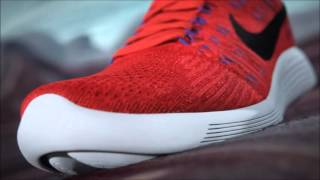 Download Best Running Shoes 2017 Video
