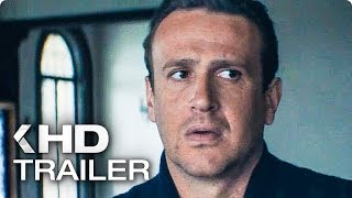 Download THE DISCOVERY Trailer (2017) Video