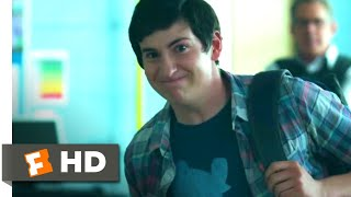 Download Project Almanac (2015) - Groundhog Day This Scene (2/10) | Movieclips Video