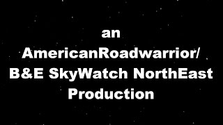 Download 2014-10-27 CAM 1&2 SKYWATCHING ACTIVITY Video