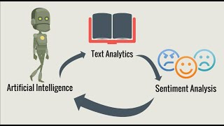 Download Big Data Analysis and Artificial Intelligence Video