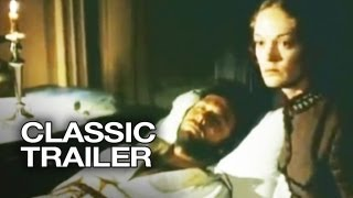 Download The Beguiled Official Trailer #1 - Clint Eastwood Movie (1971) HD Video