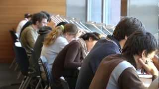 Download Visual Tour: Studying at ETH Zurich Video