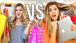 Download Black Friday Haul Expectations VS Reality! Video