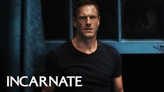 Download INCARNATE - CLIP #2 ″WORK WITH ME″ (2016) Video