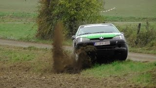 Download Best of Rally 2015 [HD] Video