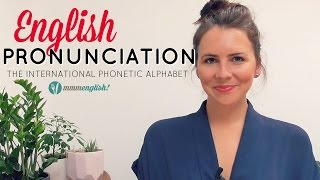 Download English Pronunciation Training | Improve Your Accent & Speak Clearly Video