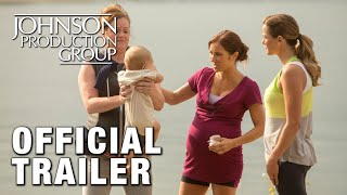 Download Baby Bootcamp - Official Trailer Video