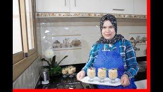 Download تحليات رمضان 2018 \\ تحلية في 10 دقايق مفيدة ولذيذة للسحور او فطور رمضان Video