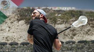 Download LACROSSE IN MEXICO   Season Finale Video