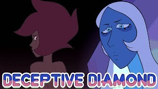 Download Blue Diamond Helped Shatter Pink Diamond [Steven Universe Theory] Crystal Clear Video