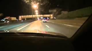 Download Bugatti Veyron vs Nissan GTR (400kmh).mp4 Video