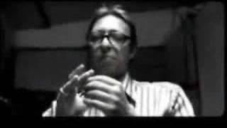 Download Üçnoktabir - Dediler ki Video