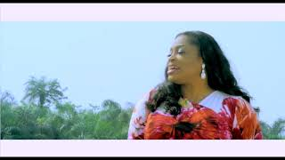 Download SINACH | WAY MAKER Video