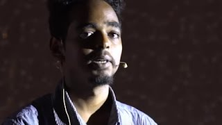 Download A night in the presence of planes | Mohammed Osman Gaki | TEDxYouth@NileStreet Video