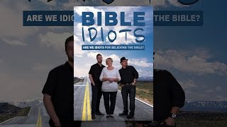 Download Bible Idiots Video