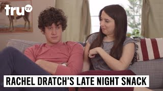 Download Late Night Snack - Hope & Randy: Farting Double Standard Video