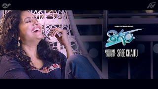 Download RAAGAM Short Film    Directed by Sree Chaitu    Singer Sunitha, Sameer , Sai Kiran Video