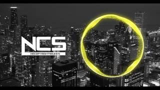 Download Spektrem - Shine [NCS Release] Video