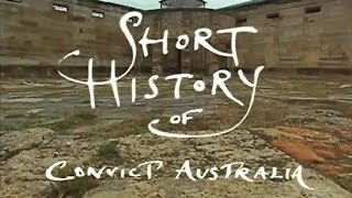 Download Australia Day with Ian Wright (from A Short History Of Convict Australia) Video