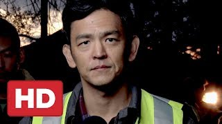 Download Searching Trailer 2 (2018) John Cho Video