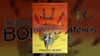 Download Invasion of the Body Snatchers Video