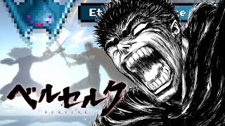 Download AMV - Berserk - Forces Video