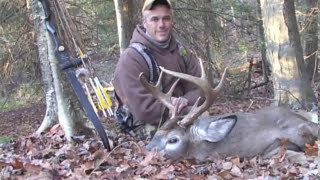 Download Traditional Adventures VII dvd Trailer Bill Langer Video