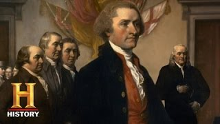 Download Ask History: Wigs of the Founding Fathers | History Video