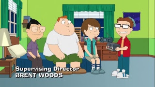 Download American Dad Live Stream 24/7 - New Episodes 2018 #2 Video