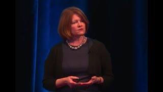 Download Should Government Regulate Connected Cars? | Maureen Ohlhausen | TEDxWilmingtonSalon Video